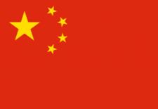 A kőfaragók nehéz helyzetben vannak a kínai dömpingáruk miatt
